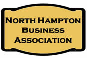 North Hampton Business Association